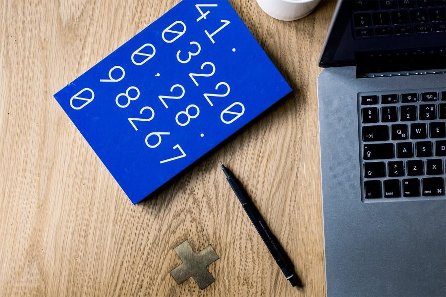 Вы можете рассчитать число номера квартиры, воспользовавшись формой бесплатного онлайн расчёта: